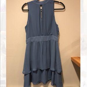 Parker Dress Sz. M